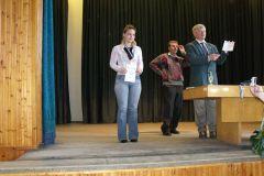 2010 Április 16. – Sakk diákolimpia