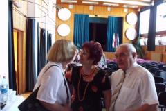 2011     Augusztus 20. – Elszármazottak Találkozója