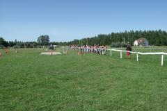2011     Augusztus 21. – Lovas bajnokság