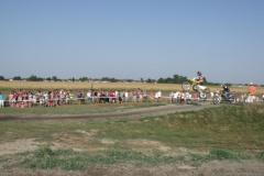 2011     Augusztus 27. IV. Motorosnap
