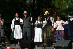 2011     Július 10. – Magyarok Vására