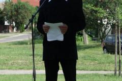 2012     Június 3. – Trianon 92.