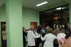 2013     Február 23. – Tordai vendégszereplés