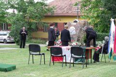 2013     Június 4. – Trianoni megemlékezés