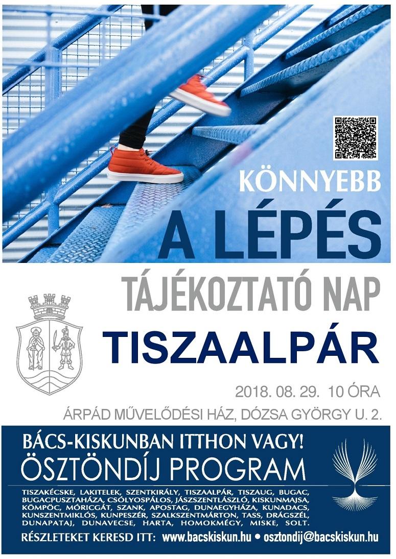 TISZAALPÁR-001