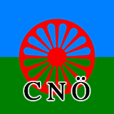 Tiszaalpár Nagyközség Cigány Nemzetiségi Önkormányzat Képviselő-testületének 2021. évi Közmeghallgatása