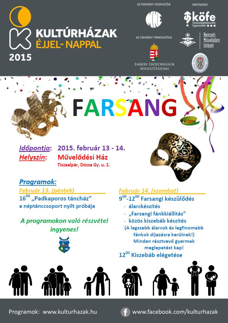 farsang-2015
