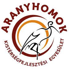 Aranyhomok: Kézműves vásár Kecskeméten